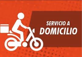 HAGO REPARTOS A DOMICILIO EN MOTO PARA SEVILLA CAPITAL, ECONOMICO  - Foto 1