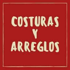 HAGO TODO TIPO DE ARREGLOS DE COSTURA, RAPIDO Y ECONOMICO, LLAMAME Y H  - Foto 1