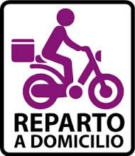 HAGO REPARTOS  DE TODO TIPO EN MOTO, ECONOMICO, LLAMAME Y TE INFORMO  - Foto 1