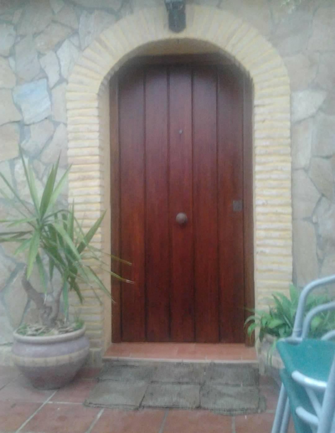 Alquiler Casa Monteolivete  - Foto 1