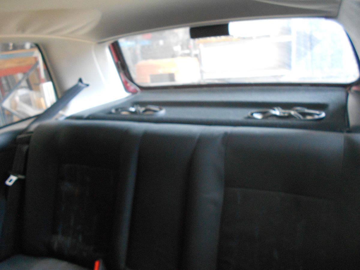 Golf GTI 2.0 85 cv en muy buen estado  - Foto 11