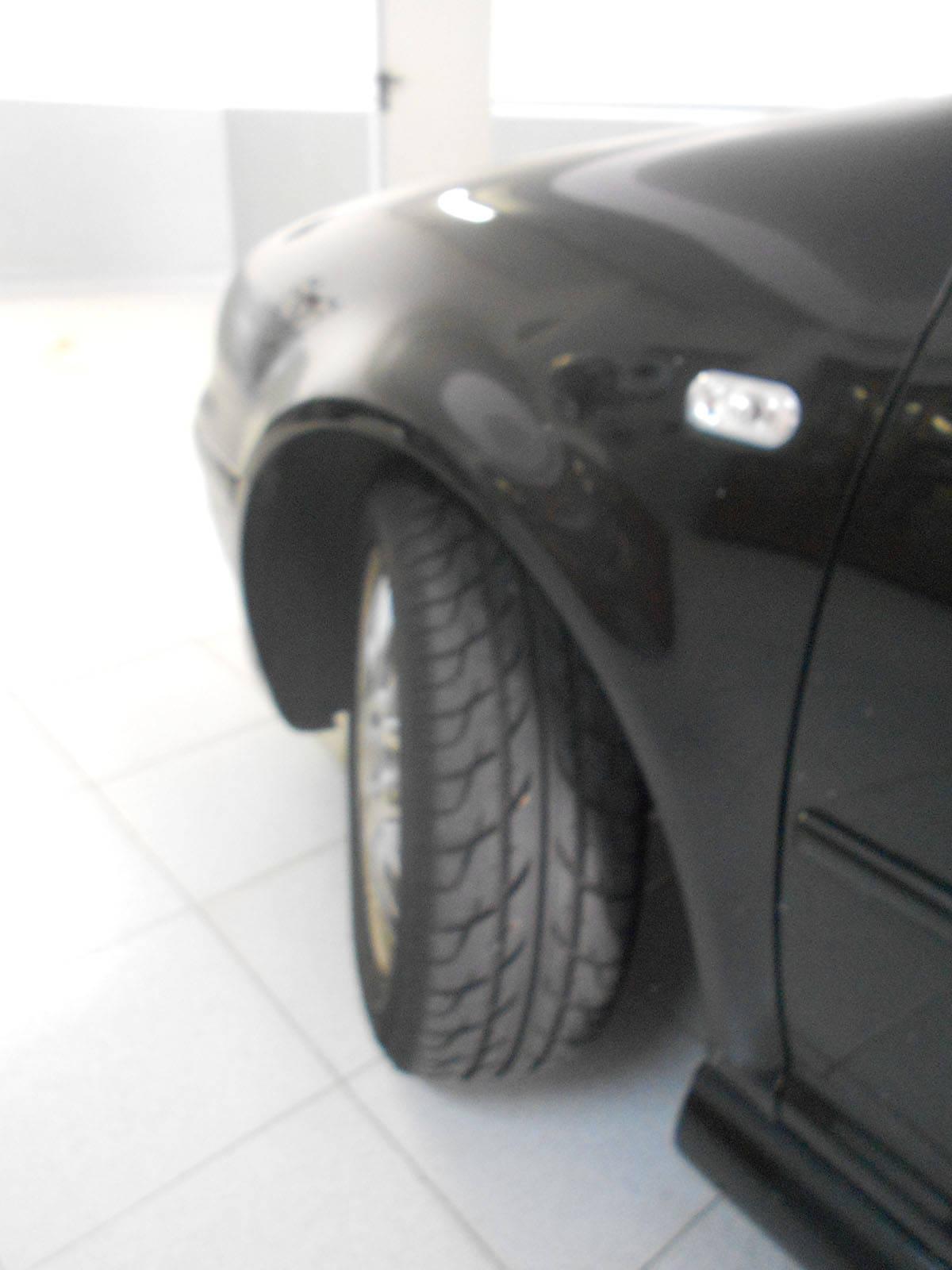Golf GTI 1.8 turbo 110cv con SOLO 35.500km  - Foto 6
