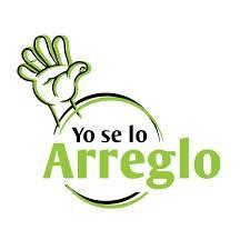HAGO TODO TIPO DE ARREGLOS DE COSTURA, RAPIDO Y ECONOMICO, LLAMAME Y H  - Foto 5