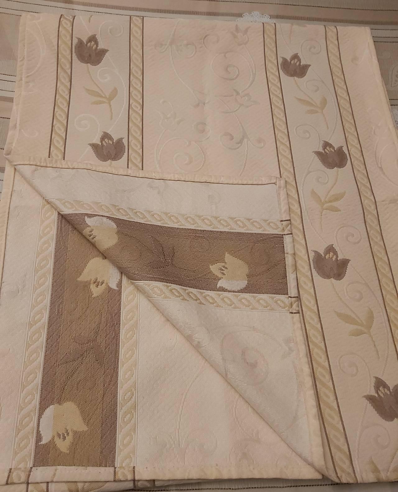 pata cortina  - Foto 1