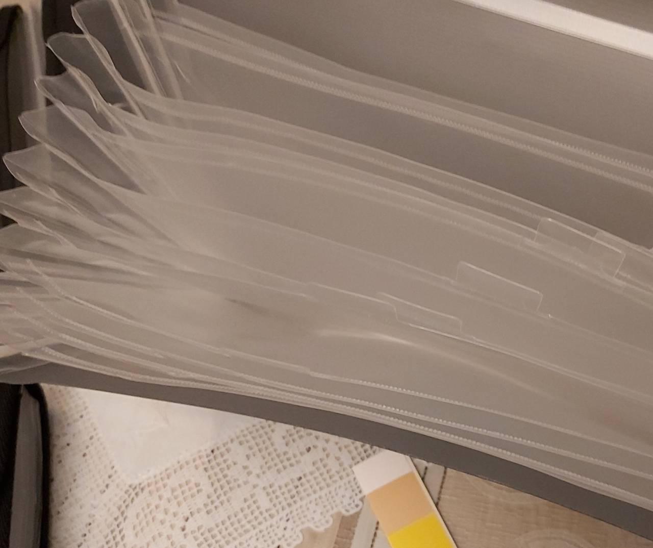 carpetas archivar  - Foto 2