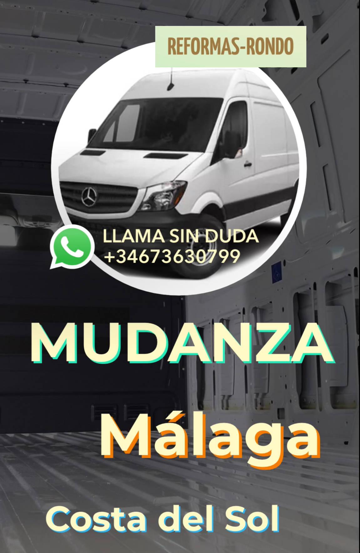 MUDANZA  - Foto 1