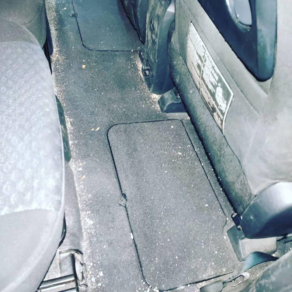 Limpieza profesional de vehículos  - Foto 5