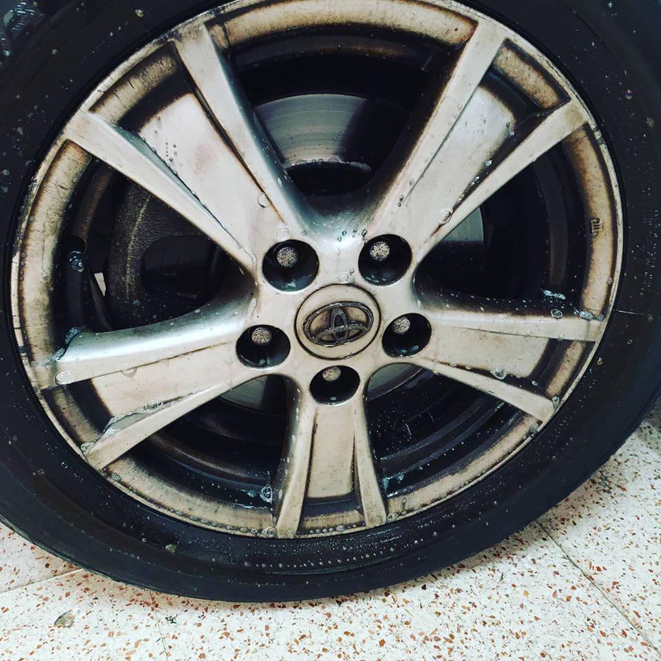 Limpieza profesional de vehículos  - Foto 7