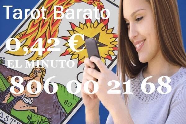 Tarot Visa/806 Tarot/Cartomancia  - Foto 1