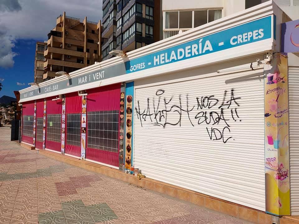 Limpieza hostelería y comercios  - Foto 10