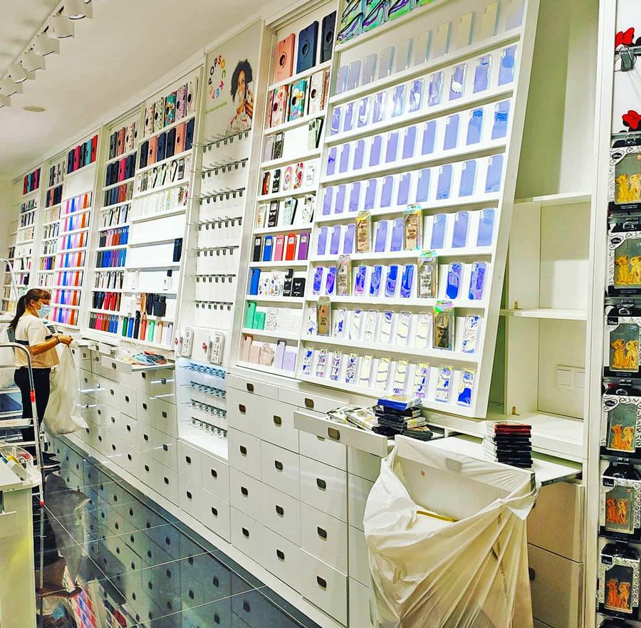 Limpieza hostelería y comercios  - Foto 13
