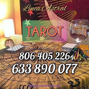 Tarot 24 horas  - Foto 1