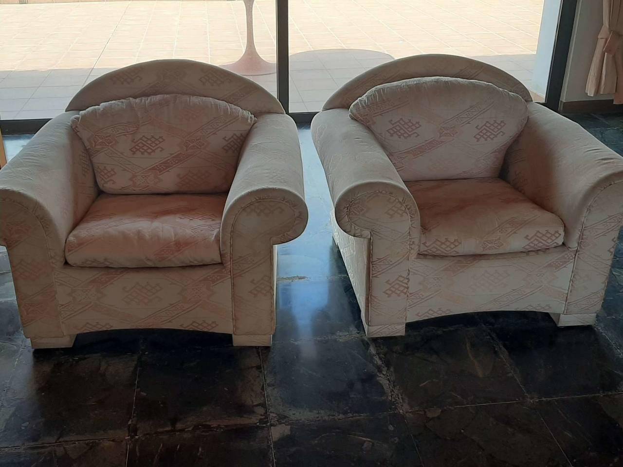 2 sillones para salon  - Foto 1