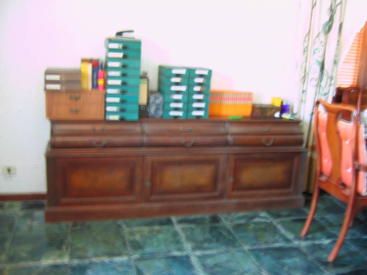 mueble  - Foto 1