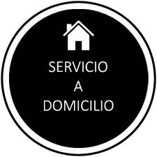 BUSCAS UN REPARTIDOR DE REPARTOS URGENTES EN MOTO A DOMICILIO,LLAMAME  - Foto 1