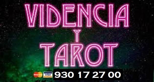 24hs videncia y tarot  - Foto 1
