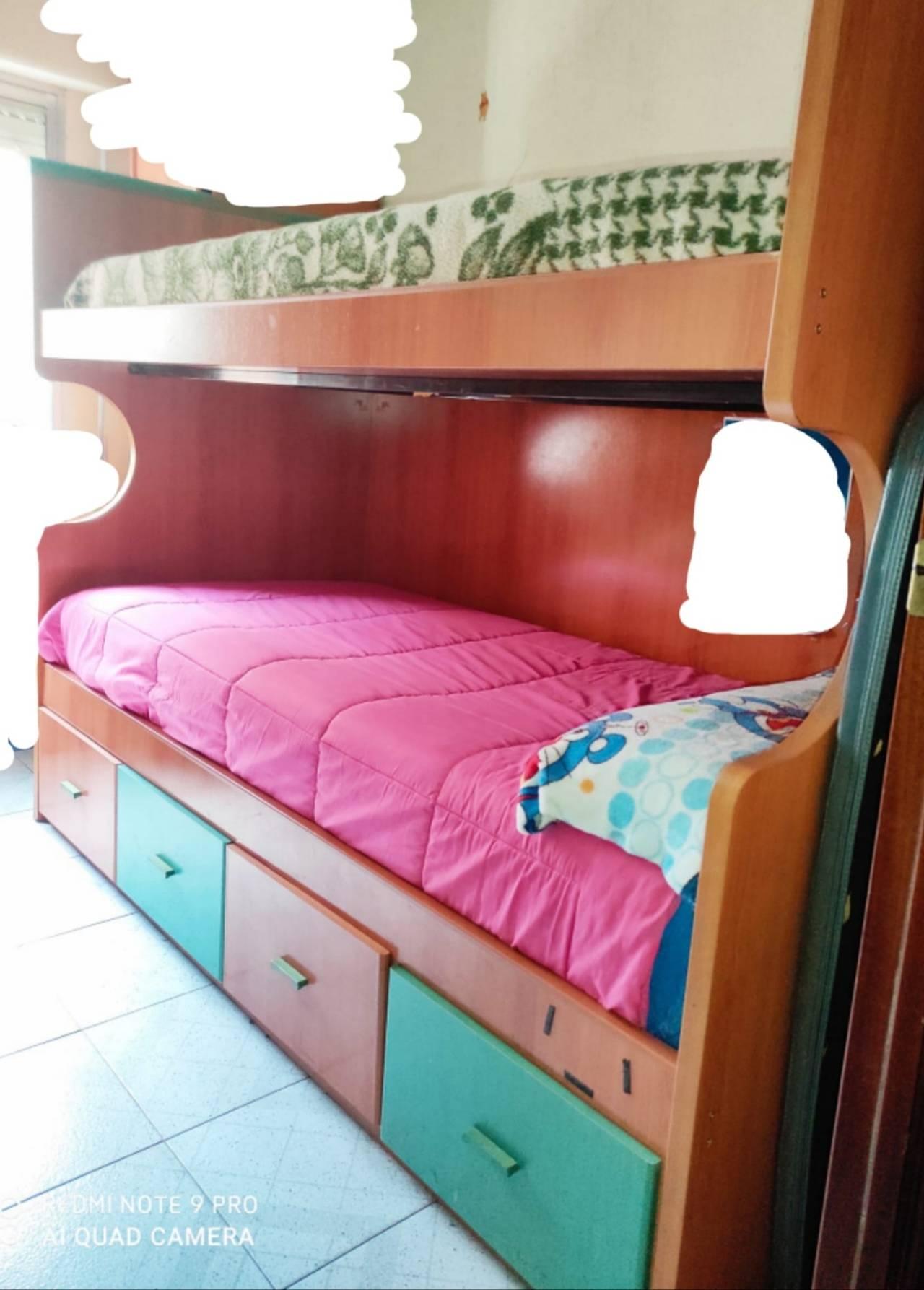 Dormitorio juvenil  - Foto 3