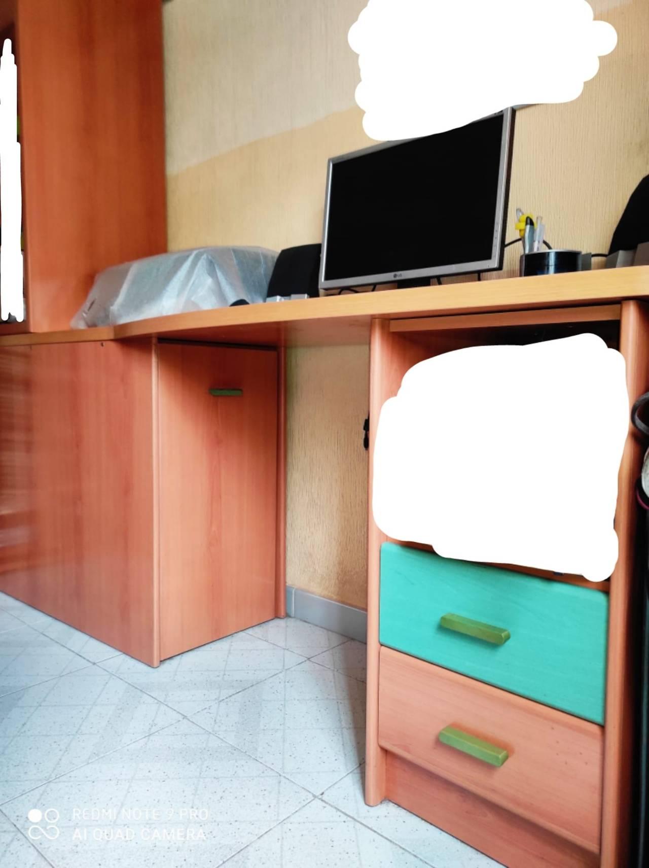 Dormitorio juvenil  - Foto 6