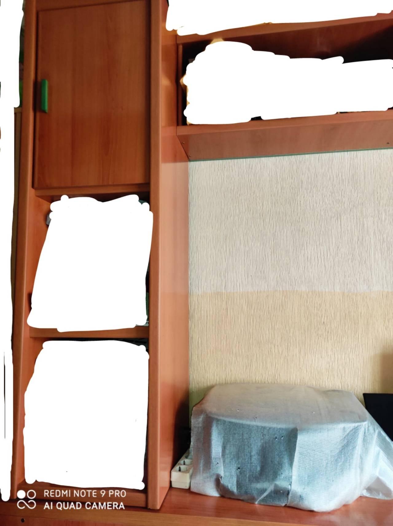 Dormitorio juvenil  - Foto 5