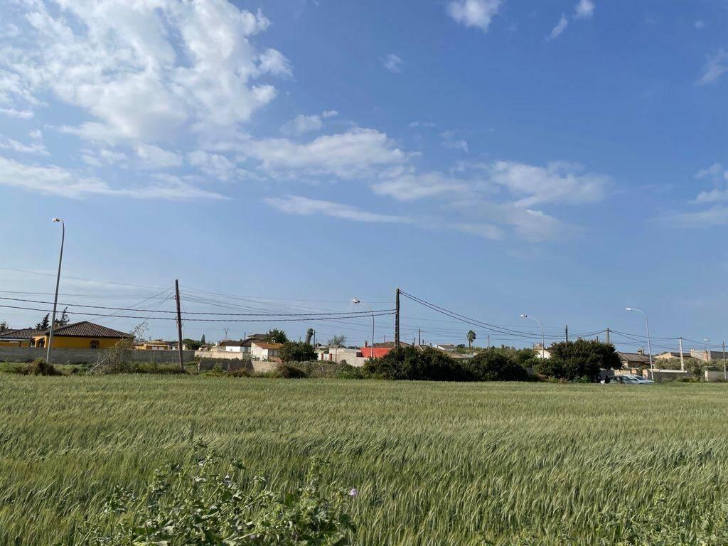 Parcela en Chiclana  - Foto 3