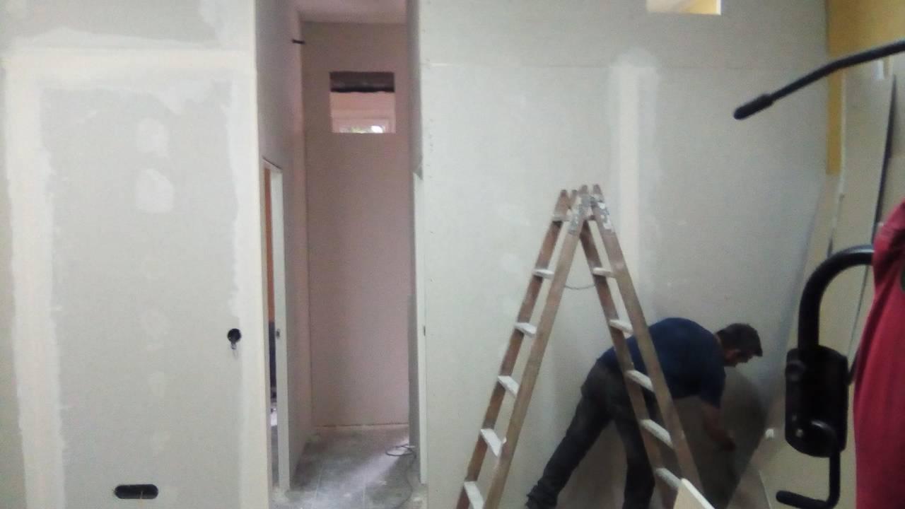 Constructor y oficial de albañileria  - Foto 3