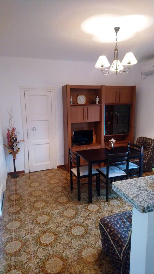 Mueble Salón  - Foto 1