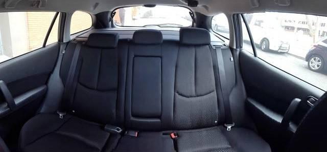 Mazda 6 2.2 DE WAGON Style  - Foto 4