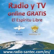 RTV RADIO-SANTEC  - Foto 1