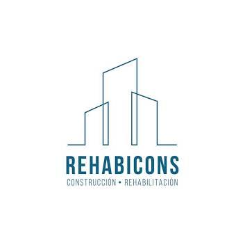 CONSTRUCCION Y REFORMAS DE OBRAS  - Foto 1