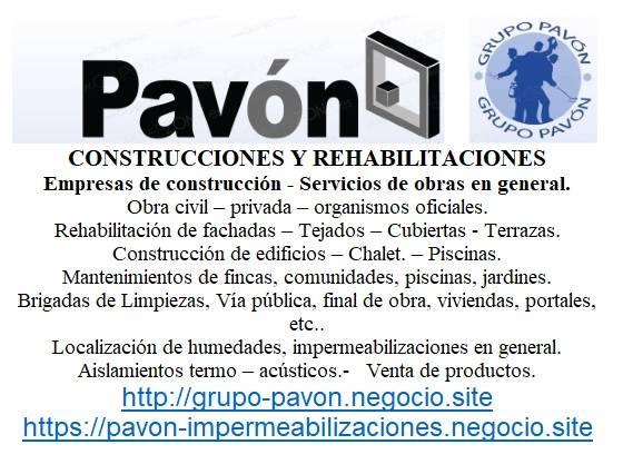 empresas de impermeabilización en castellon, valencia, Tarragona  - Foto 1