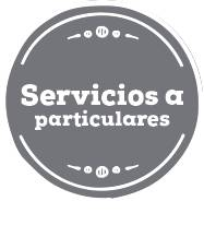 SE HACEN TODO TIPO DE ARREGLOS DE COSTURA, DIME TU ARREGLO Y HABLAMOS  - Foto 9
