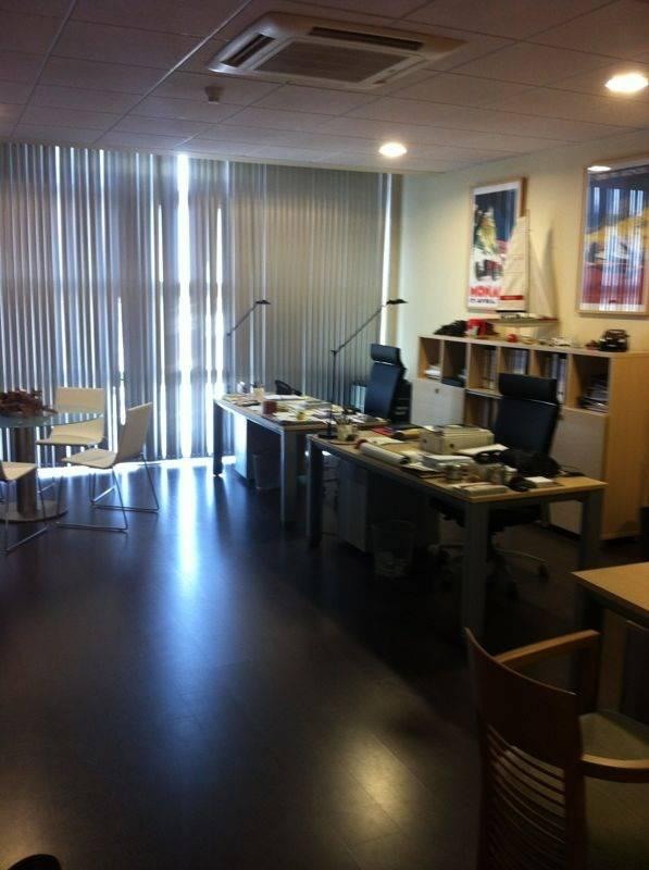 Alquiler oficina  - Foto 1