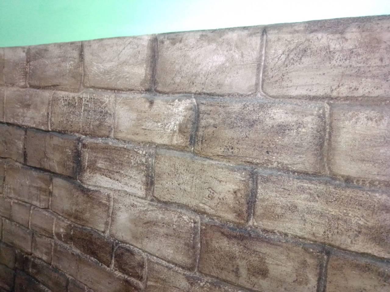 Constructor de casas y chalets  - Foto 5