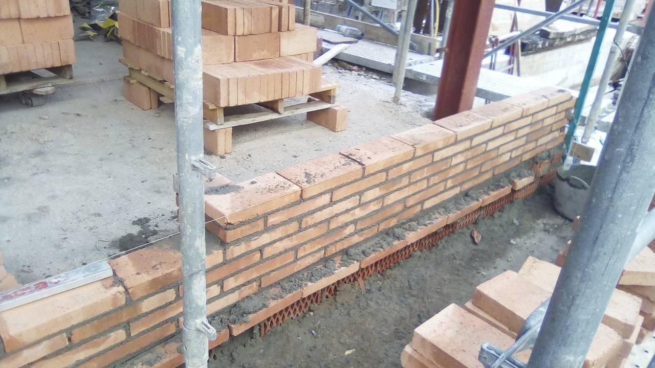 Constructor de casas y chalets  - Foto 2