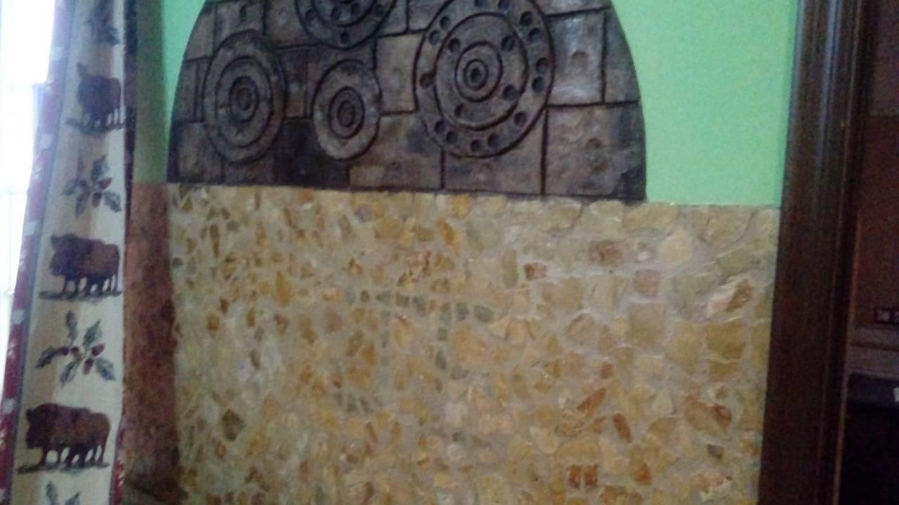 Constructor de casas y chalets  - Foto 11
