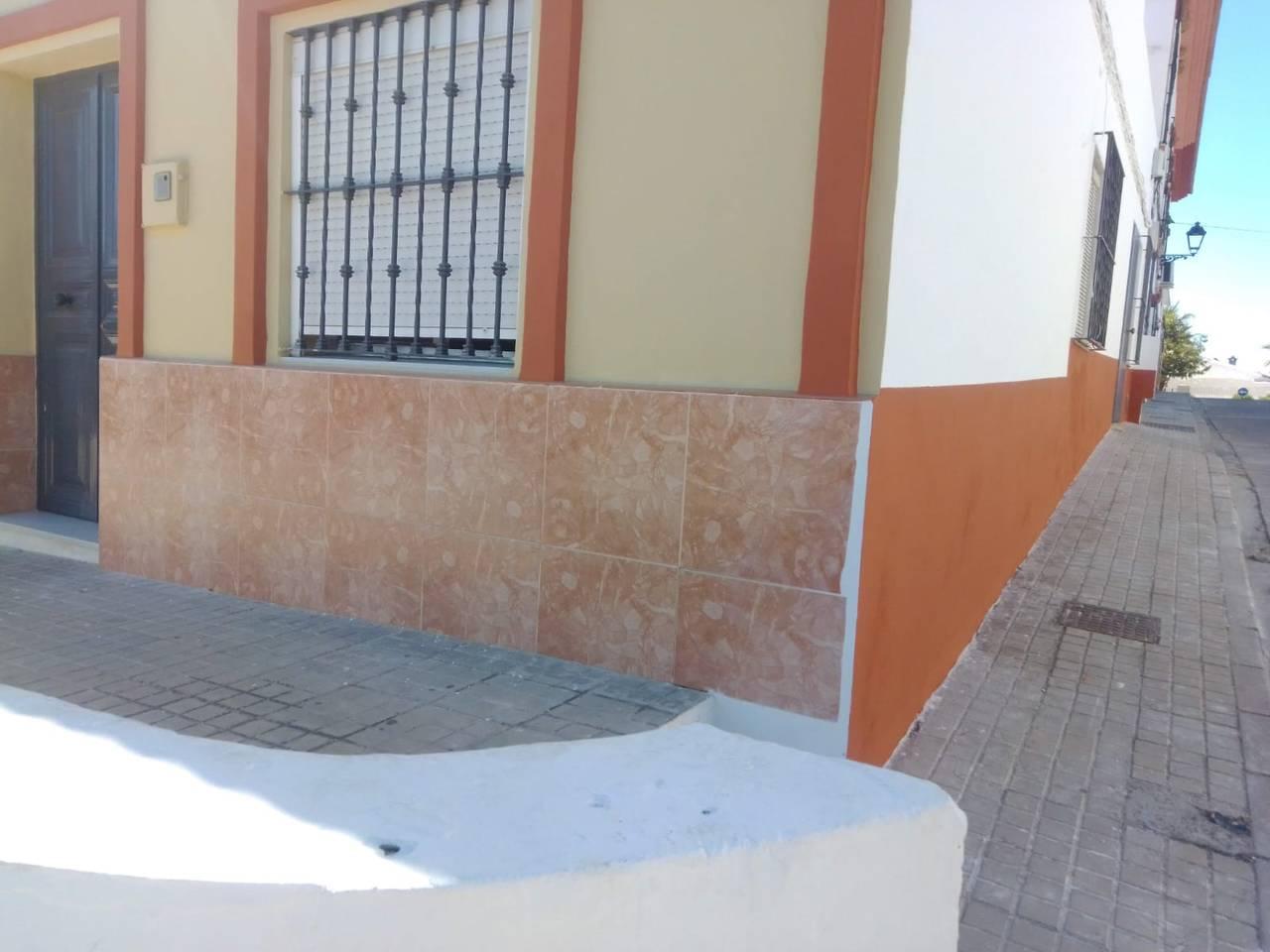 Constructor de casas y chalets  - Foto 12