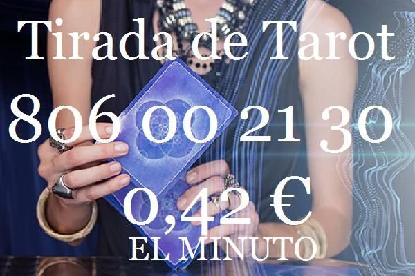 Consulta Tirada Tarot Telefonico  - Foto 1