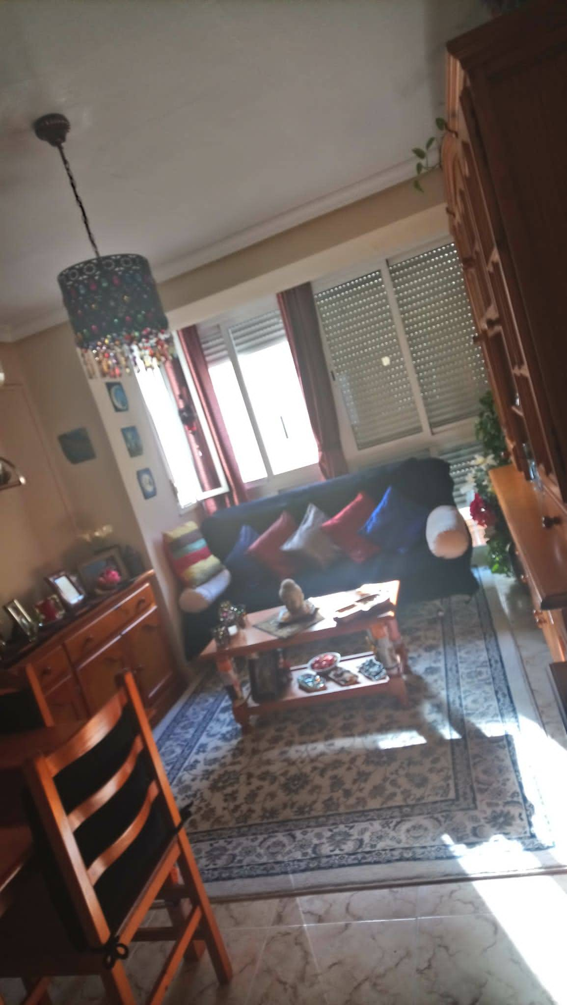 Habitación Zona Los Remedios  - Foto 3