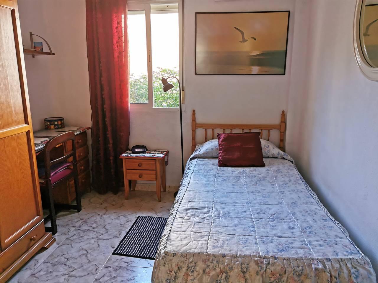 Habitación Zona Los Remedios  - Foto 2