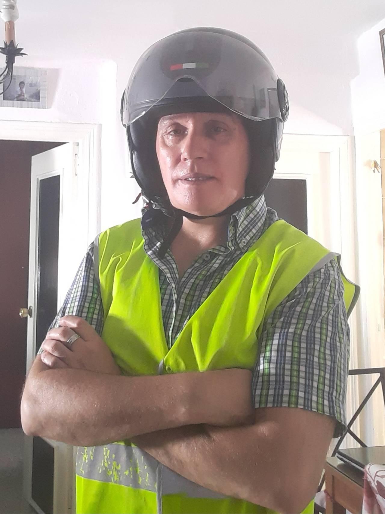 Servicio de repartos en moto, económico y rápido, llámame ya  - Foto 9