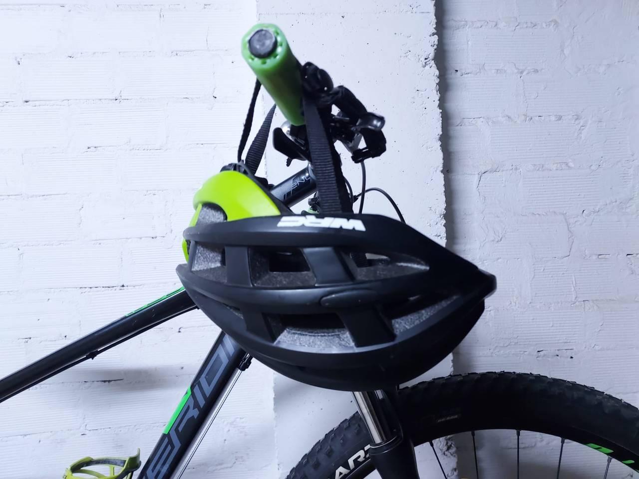 Bicicleta de montaña en Puerto Real  - Foto 7