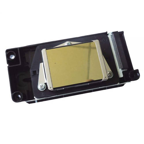 EPSON R1900 / R2000 / R2880 PRINTHEAD (DX5)-F186000 (INDOELECTRONIC)  - Foto 1