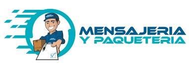 HAGO TRABAJOS DE REPARTOS DE MENSAJERIA Y PAQUETERIA EXPRESS EN MOTO  - Foto 2