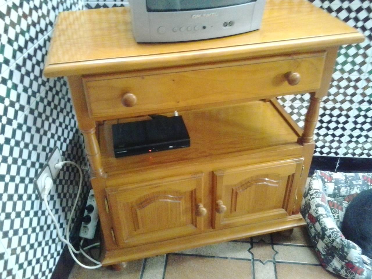 mueble provenzal  - Foto 1