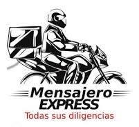 HAGO TRABAJOS DE REPARTOS EXPRESS EN MOTO EN SEVILLA, RAPIDO Y SEGURO  - Foto 4