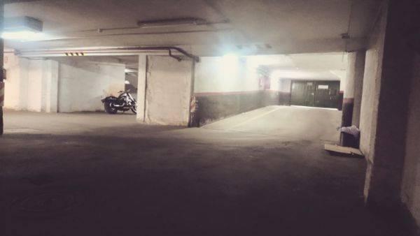 Amplia plaza de garaje para moto en Panizo 58  - Foto 3