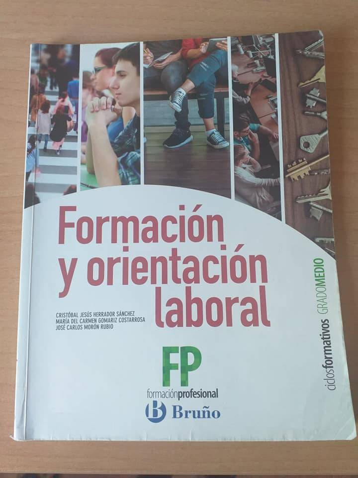 LIBROS DE TEXTO  - Foto 1
