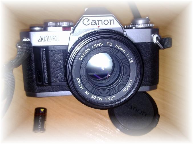 VENDO(639) CAMARA(65) de FOTOS(92) CANON(55) Reflex