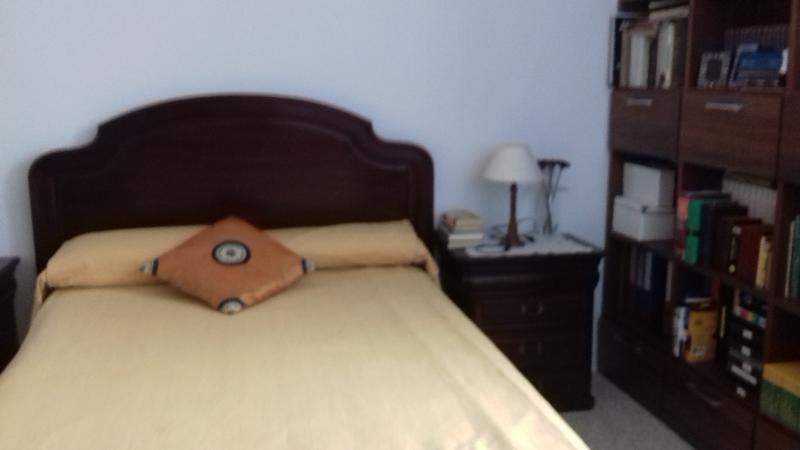 Dormitorio doble con ducha privada y desayuno 50€   - Foto 2