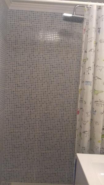 Dormitorio doble con ducha privada y desayuno 50€   - Foto 5